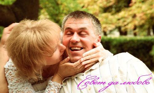 Свадьба Оксанки и Саши