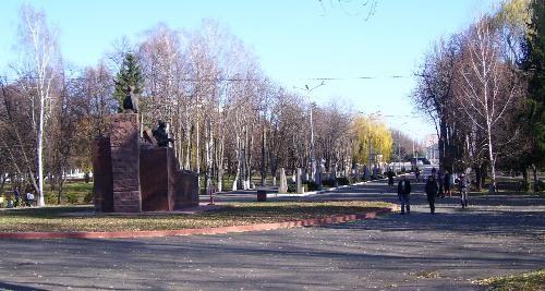 park-voinov-internatsionalistov4