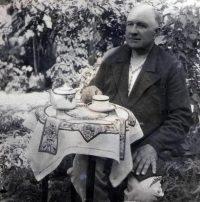Михаил Дудченко. История нашего рода. Часть2